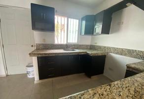 Foto de casa en venta en el pajar 05, supermanzana 319, benito juárez, quintana roo, 0 No. 01