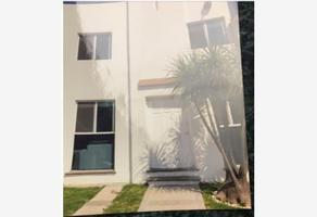 Foto de casa en renta en el palmar 124, el palmar, león, guanajuato, 0 No. 01