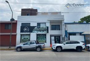 Foto de local en renta en  , el palmar, ciudad madero, tamaulipas, 0 No. 01