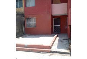 Foto de departamento en venta en  , el palmar, ciudad madero, tamaulipas, 0 No. 01