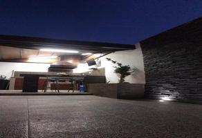 Foto de casa en venta en el palmar , colinas del saltito, durango, durango, 0 No. 01