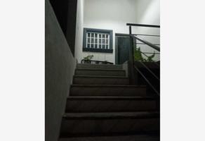 Foto de departamento en renta en . ., el palmar de aramara, puerto vallarta, jalisco, 0 No. 01