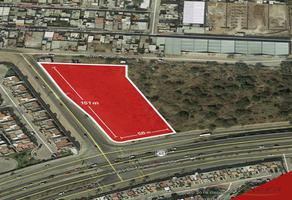 Foto de terreno habitacional en venta en  , el palmar, león, guanajuato, 11830471 No. 01