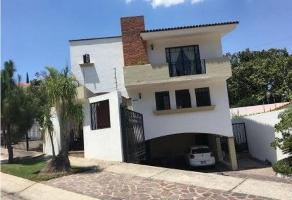 Foto de casa en venta en el palomar 0, el palomar, tlajomulco de zúñiga, jalisco, 0 No. 01