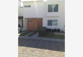 Foto de casa en venta en el palomar 500 palomar 500, centro sur, querétaro, querétaro, 0 No. 01