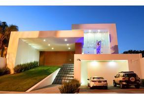 Foto de casa en venta en el palomar , el centarro, tlajomulco de zúñiga, jalisco, 15910352 No. 01