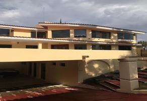Foto de casa en renta en el palomar , el palomar, tlajomulco de zúñiga, jalisco, 14244090 No. 04