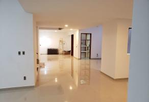 Foto de casa en renta en el palomar , el palomar, tlajomulco de z??iga, jalisco, 6256703 No. 10