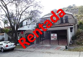 Foto de casa en renta en valle de juarez , el palomar, tlajomulco de zúñiga, jalisco, 2735417 No. 01