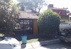 Foto de terreno habitacional en venta en  , el palomar, tlajomulco de zúñiga, jalisco, 6834095 No. 01