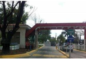 Foto de terreno habitacional en venta en  , el palomar, tlajomulco de zúñiga, jalisco, 6859502 No. 01