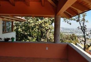 Foto de casa en venta en  , el palomar, tlajomulco de zúñiga, jalisco, 0 No. 01