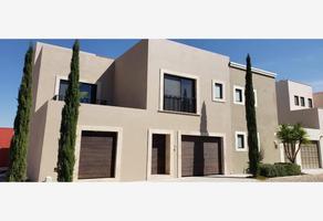Foto de casa en venta en el paraíso 1, san miguel de allende centro, san miguel de allende, guanajuato, 0 No. 01