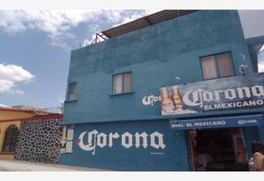 Foto de local en venta en . , el paraíso, corregidora, querétaro, 15169770 No. 01