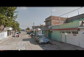 Foto de casa en venta en  , misiones i, cuautitlán, méxico, 16389430 No. 01