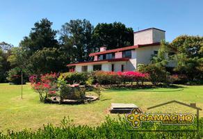 Foto de casa en venta en el paraíso , el paraíso, huaquechula, puebla, 7550494 No. 01