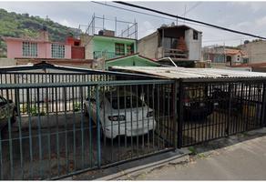 Foto de departamento en venta en  , el paraíso, iztapalapa, df / cdmx, 20216715 No. 01