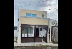 Foto de casa en renta en  , el paraíso, mineral de la reforma, hidalgo, 0 No. 01