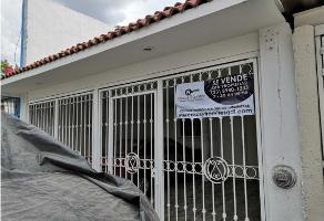 Foto de casa en venta en  , el paraíso, tlajomulco de zúñiga, jalisco, 6691872 No. 01