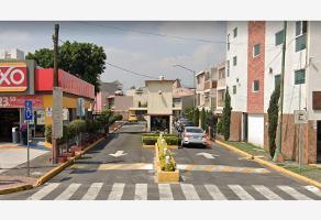 Foto de casa en venta en el paraje 38, villa coapa, tlalpan, df / cdmx, 0 No. 01