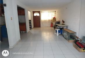 Foto de casa en venta en  , el paraje texcal, jiutepec, morelos, 18099734 No. 01