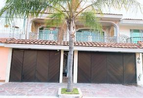 Foto de casa en venta en el parian 2120, jardines del country, guadalajara, jalisco, 0 No. 01