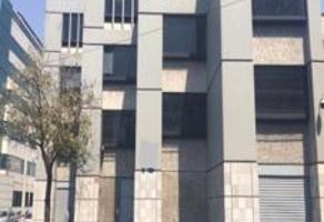 Foto de edificio en venta en  , el parque, naucalpan de juárez, méxico, 11691872 No. 01