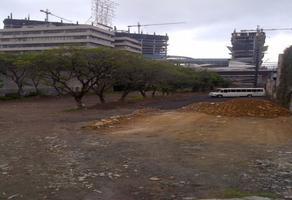 Foto de terreno habitacional en venta en  , el parque, naucalpan de juárez, méxico, 19138363 No. 01