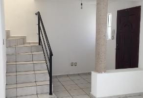 Foto de casa en venta en  , el paseo, san luis potosí, san luis potosí, 0 No. 01