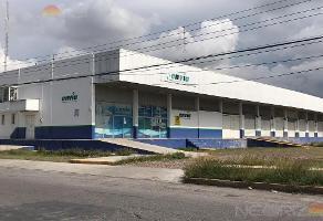 Foto de nave industrial en venta en  , el paseo, san luis potosí, san luis potosí, 0 No. 01