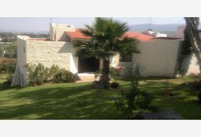 Foto de casa en venta en el pedregal 15, san miguel cuyutlan, tlajomulco de zúñiga, jalisco, 2687208 No. 02