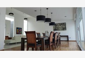 Foto de casa en venta en  , el pedregal, atlixco, puebla, 0 No. 01