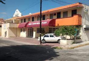Foto de edificio en venta en  , el pedregal, banderilla, veracruz de ignacio de la llave, 10515143 No. 01