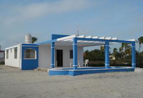 Foto de casa en venta en  , el pedregal, banderilla, veracruz de ignacio de la llave, 11237612 No. 02