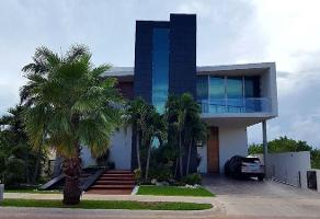 Foto de casa en venta en  , el pedregal, banderilla, veracruz de ignacio de la llave, 11280309 No. 01