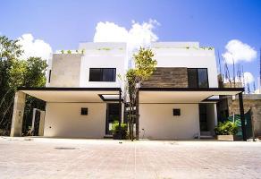 Foto de casa en venta en  , el pedregal, banderilla, veracruz de ignacio de la llave, 11287705 No. 01
