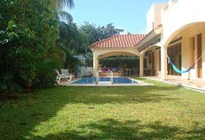 Foto de casa en venta en  , el pedregal, banderilla, veracruz de ignacio de la llave, 11298666 No. 01
