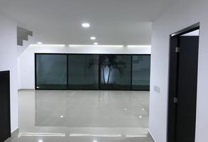 Foto de casa en venta en  , el pedregal, banderilla, veracruz de ignacio de la llave, 11298674 No. 01