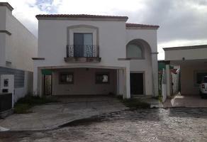Foto de casa en venta en  , el pedregal, banderilla, veracruz de ignacio de la llave, 11304843 No. 01