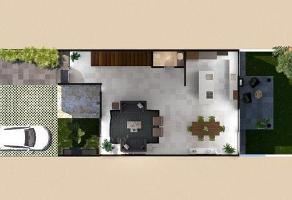 Foto de casa en venta en  , el pedregal, banderilla, veracruz de ignacio de la llave, 11828082 No. 01