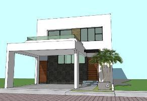 Foto de casa en venta en  , el pedregal, banderilla, veracruz de ignacio de la llave, 11844750 No. 01