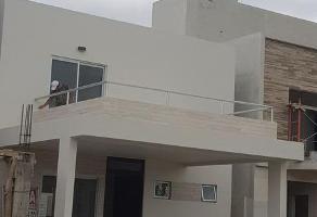 Foto de casa en venta en  , el pedregal, banderilla, veracruz de ignacio de la llave, 11851141 No. 01