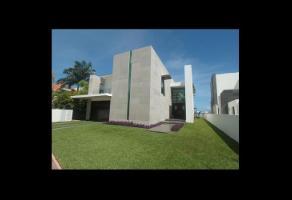 Foto de casa en venta en  , el pedregal, banderilla, veracruz de ignacio de la llave, 11852705 No. 01
