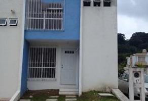 Foto de casa en venta en  , el pedregal, banderilla, veracruz de ignacio de la llave, 0 No. 01