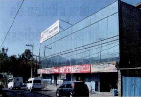 Foto de edificio en venta en  , el pedregal de atizapán, atizapán de zaragoza, méxico, 16228248 No. 01