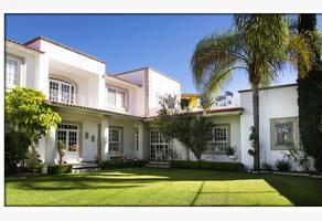 Foto de casa en venta en  , el pedregal de querétaro, querétaro, querétaro, 10423371 No. 01