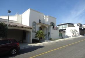 Foto de casa en venta en  , el pedregal de querétaro, querétaro, querétaro, 10445280 No. 01