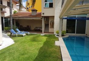 Foto de casa en venta en  , el pedregal de querétaro, querétaro, querétaro, 11146257 No. 01