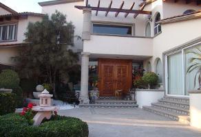 Foto de casa en venta en  , el pedregal de querétaro, querétaro, querétaro, 11146263 No. 01