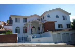 Foto de casa en venta en  , el pedregal de querétaro, querétaro, querétaro, 11505662 No. 01